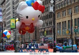 macys thanksgiving day parade stock photos macys thanksgiving