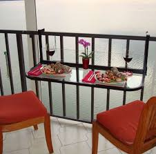 Best 25 Small Patio Decorating by Attractive Patio Furniture For Apartment Balcony And Best 25