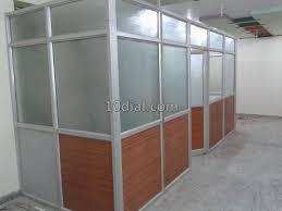 Aluminium Home Decor Aluminium Sheet Dealers Aluminium Sheet Dealers In Hyderabad