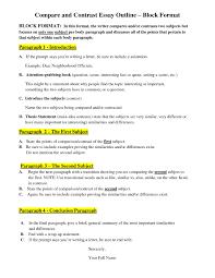 Basic Resume Outline Sample Free Resume Templates Outline Sample Presentation Throughout 79