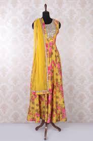 Fashion Stuff 888 Best Shanaya Fashion Images On Pinterest Punjabi Suits