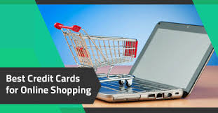 forever 18 online shop 18 best credit cards for online shopping 2018