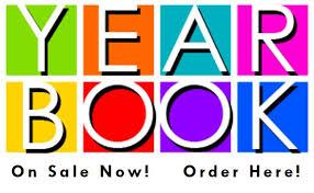 order high school yearbook yearbook orders shackelford junior high pta