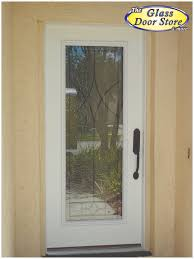 all glass front door 12 best red doors on front entryways images on pinterest red