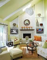 enchanting odd shaped rooms furniture arrangement 72 about remodel