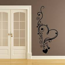 Wall Graphic Designs Home Design Ideas - Wall graphic designs