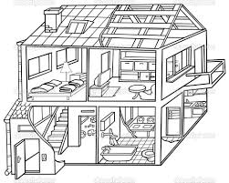 design your dream home cheap how technology can design your dream