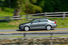 volkswagen jetta sports car 2015 volkswagen jetta reviews and rating motor trend