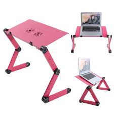 Laptop Folding Desk by Online Buy Wholesale Laptop Folding Desk From China Laptop Folding