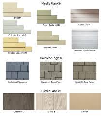 hardie plank colors google search west coast dreamin