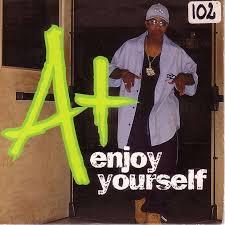 enjoy yourself enjoy yourself by a cds with djdomix ref 3389747572