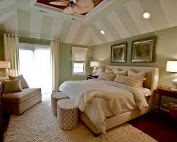 slanted ceiling bedroom brilliant bedroom designs ideas with sloped ceiling