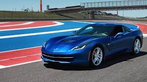 lexus motors howrah car models car latest photos car reviews car specification