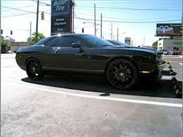 black rims for dodge challenger buy dodge challenger wheels and rims dupont registry
