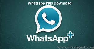 whatsapp plus apk whatsapp plus new version for android whatsapp plus