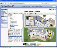 crear imagenes en 3d online gratis casa 3d online diseno de casas 2016