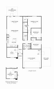 centex homes floor plans new pulte home designs gallery house
