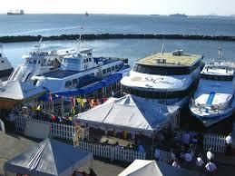 manila bay dinner cruise manila tours manila city tour