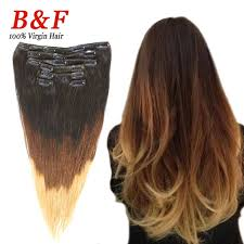 real hair extensions 49 best clipon hair extensions images on clip in hair
