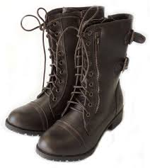 s army boots uk brown combat boots with simple styles in uk sobatapk com