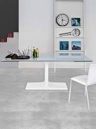 Glass Dining Table Sets by Dining Tables Ikea Round Glass Table Rectangular Square Glass