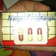 jual obat kuat pria herbal obat kuat tahan lama atau obat medis