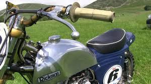 motocross bikes for sale scotland classic dirt bikes