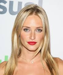 pictures of blonde hair with highlights and lowlights 20 tips for women who want to go blonde