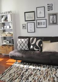 futon ideas enthralling unique best 25 futon bedroom ideas on pinterest