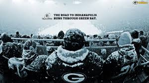 welcome 2011 wallpapers packers com wallpapers 2011 miscellaneous