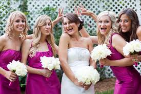 she punched her mother in the face u0027 wedding planners reveal their