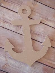 the 25 best wood anchor ideas on pinterest