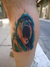 tattoo u2013 piercing tattoo chania crete creta black s 4ty gr