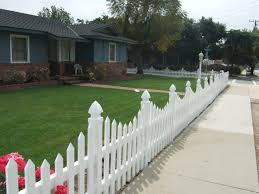 gng vinyl fencing and patio covers picket fences gng vinyl