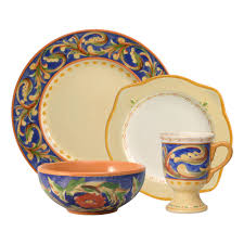 dining room plate sets dining room mikasa tableware mossy oak dinnerware square