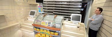 agencement bureau de tabac agencement de magasins spécialisés ax agencement
