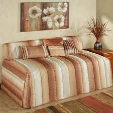 Daybed Comforters Bedroom Yellow Daybed Bedding Daybed Covers With Bolsters