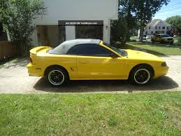 1998 ford mustang owners manual car autos gallery
