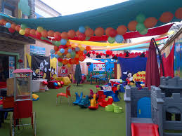 mickey mouse clubhouse party playbarn mickey mouse clubhouse party we ve got our