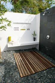 77 best playa tesoro nicaragua resorts ideas images on if you are planning to have a tropical bathroom design these 25 tropical bathroom design ideas will surely be a good source of ideas and inspiration