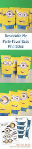 awesome website for despicable me downloads crafty bits