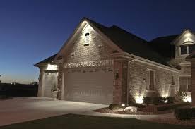 Outdoor Home Lighting Ideas Exterior Home Lighting Ideas Exterior House Lights Attractive