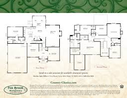 3 car garage dimensions montgomery nj new home floor plans homes montgomery nj