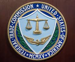 us federal trade commission bureau of consumer protection greater m a oversight needed say ftc chair nominee and a proposed