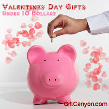 valentines presents inexpensive valentines day gifts 10 dollars gift
