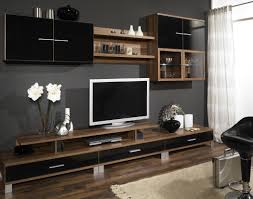 tv dazzle tv cabinet wall units living room beguiling tv cabinet