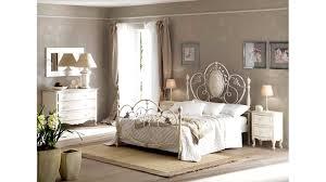 Schlafzimmer Ideen Shabby Schlafzimmermöbel Set Lourette Im Landhausstil Pharao24 De