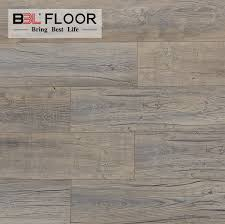 list manufacturers of eco forest flooring buy eco forest flooring