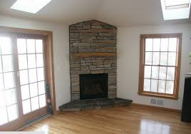 stone fireplace mantels and why they are suitable in any home