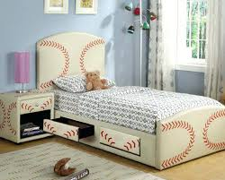 baseball bedroom set basketball bedroom sets amazing design